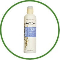 Aveeno Active Naturals Skin Relief Shower & Bath