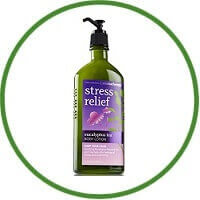 Bath & Body Works Aromatherapy Stress Relief