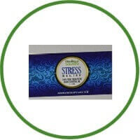 Healing Solutions Stress Relief